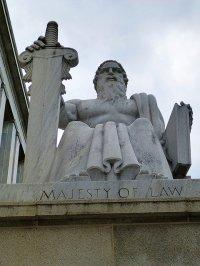 Lubin adwokat i prawnik