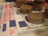 bankonoty i monety
