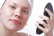 urządzenia do liftingu twarzy