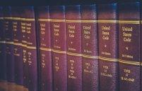 książki, prawo