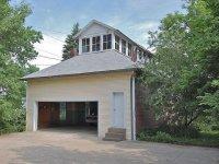 dom, garaż