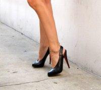 buty damskie 36