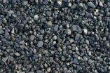 Ekogroszek, węgiel