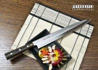 nóż Kichiji