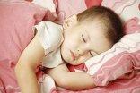 Dziecięcy sen