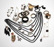 Biżuteria diva